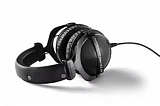 Студийные наушники Beyerdynamic DT 770 PRO Limited Edition